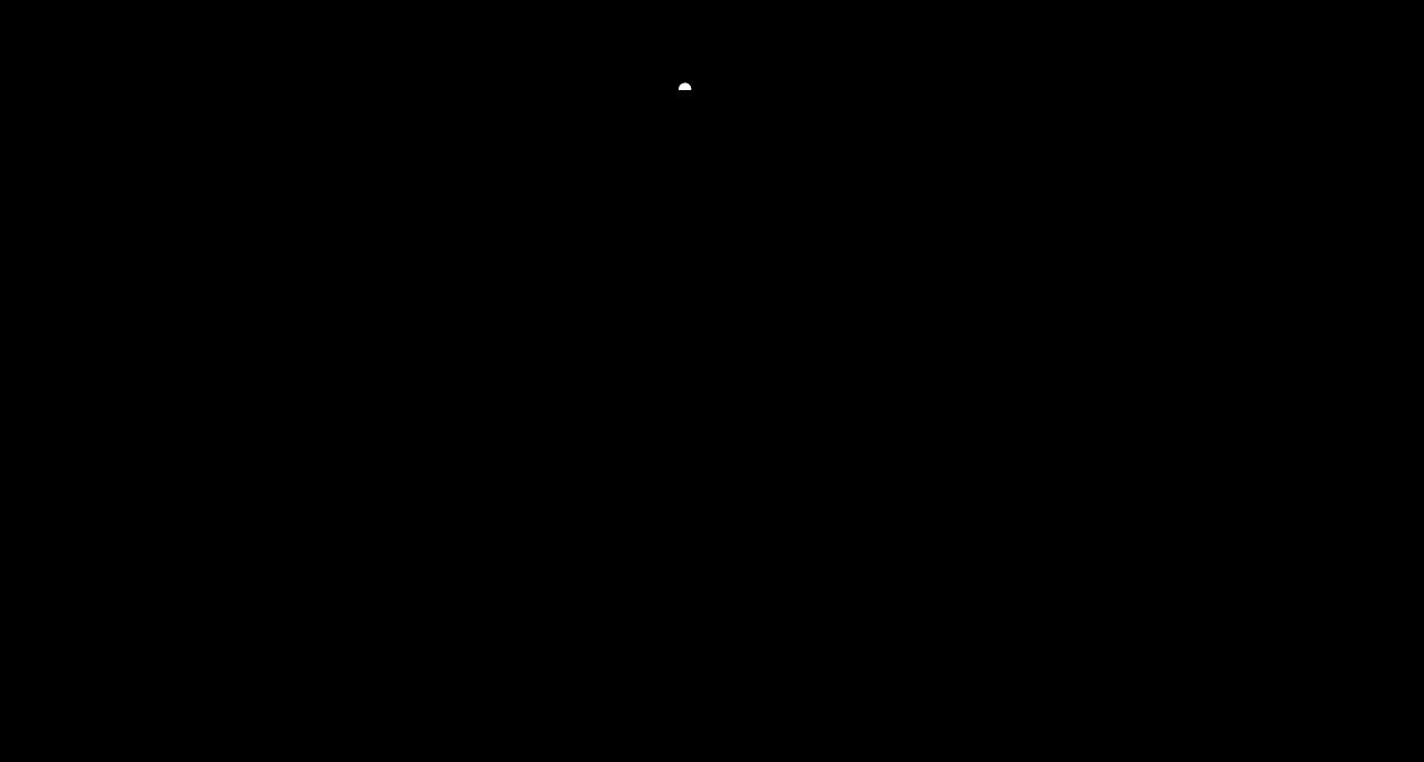 размеры соединений абхм hope deepblue sxz6-523-698