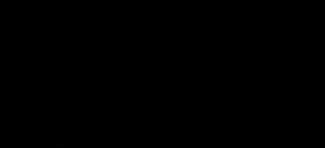 схема соединения труб абхм hope deepblue прямого горения zx-174-291